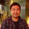 Yoshihisa Haruyama from Trace